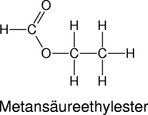 Is The Chemical Structure Of An Amide Bond Conh Or Conh2 besides Judithvandergiessen blogspot moreover Figure De Rey further Promkaisronputure01 blogspot moreover Tattoo Etoile. on atom